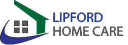Lipford Home Care